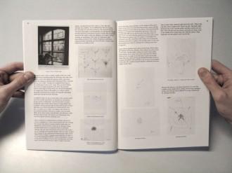 BWS-boek-4_0
