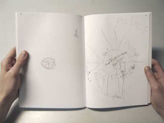 BWS-boek-8