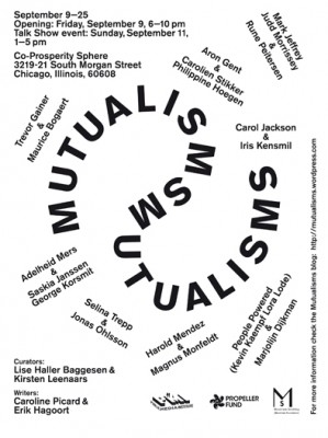 mutualisms_ad.indd