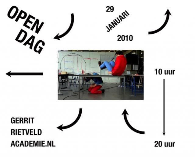 open-dag-flyer-rietveld-2010.preview