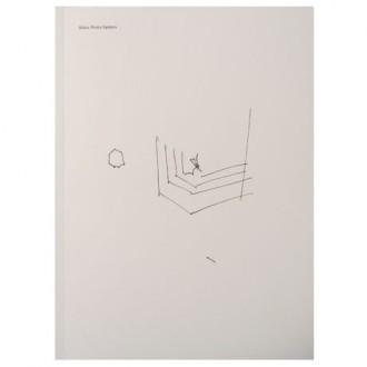 saskia-janssen-blaka-watra-spiders-boek-1