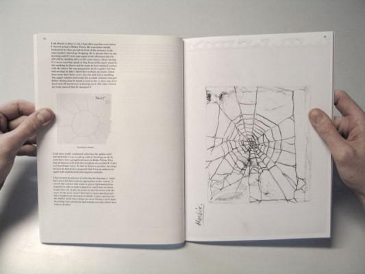 saskia-janssen-BWS-boek-5