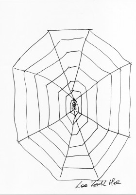 saskia-janssen-spider-seoul-police-13