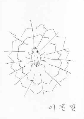 saskia-janssen-spider-seoul-police-16