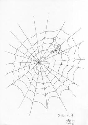 saskia-janssen-spider-seoul-police-21