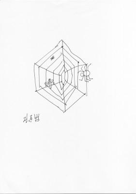 saskia-janssen-spider-seoul-police-8