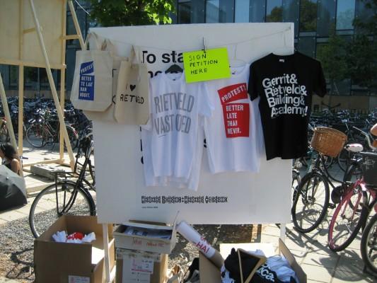 saskia-janssen-rietveld-protest-3