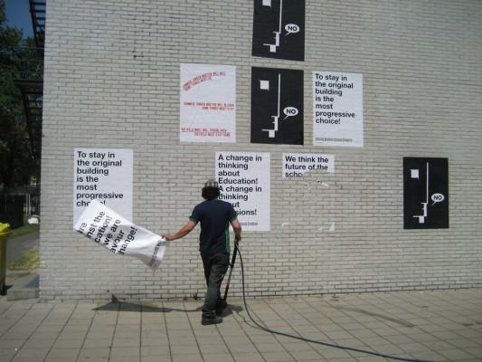 saskia-janssen-rietveld-protest-4