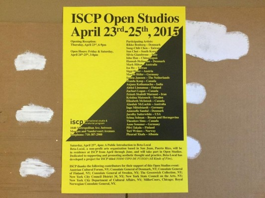 saskia-janssen-open-studios-iscp-new-york